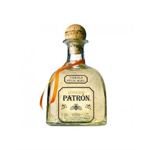 patr-n-tequila-reposado