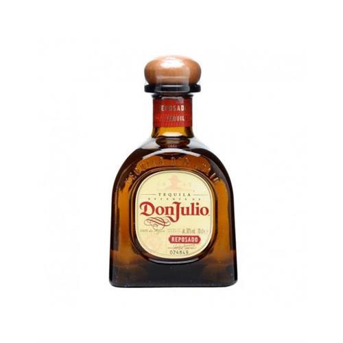 don-julio-tequila-reposado