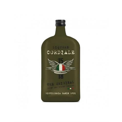 distilleria-zanin-liquore-cordiale