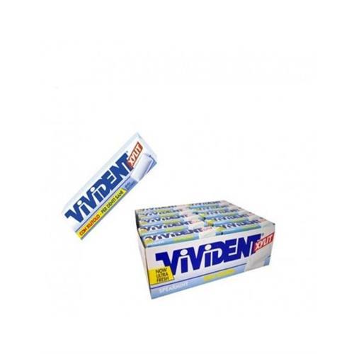 perfetti-vivident-xylit-10x40-spearmint-s-z