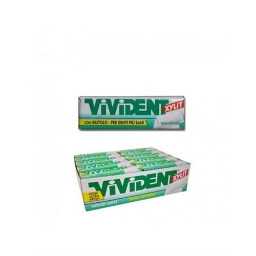 perfetti-vivident-xylit-10x40-greenmint-s-z