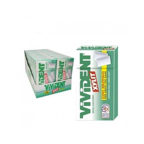perfetti-vivident-xylit-x-20-greenmint-s-z