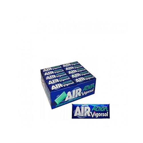 perfetti-vigorsol-air-action-x-40-s-z