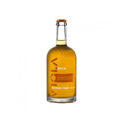 viola-bionda-lager-5-6