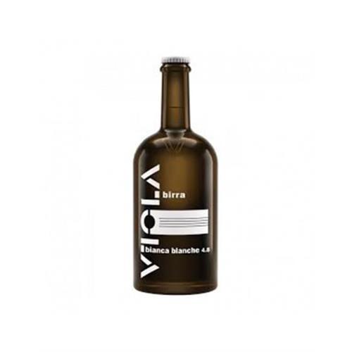 viola-blanche-4-8