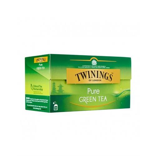 twinings-pure-green-tea-x-25-filters