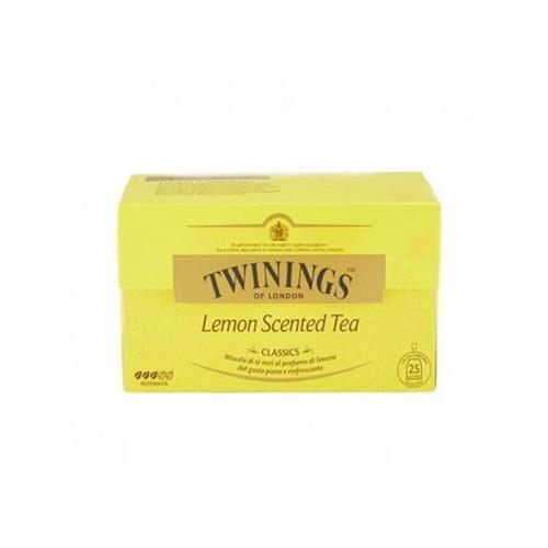 twinings-lemon-scented-tea-x-25-filters