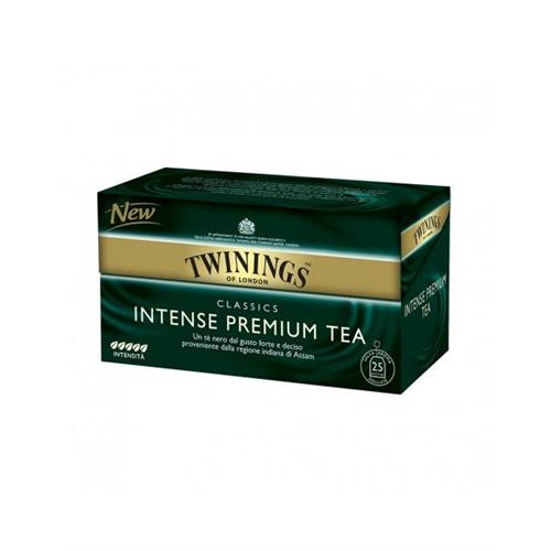 twinings-intense-premium-tea-x-25-filtri