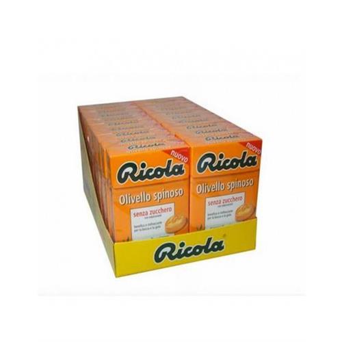 ricola-olivello-spinoso-x-20-astucci