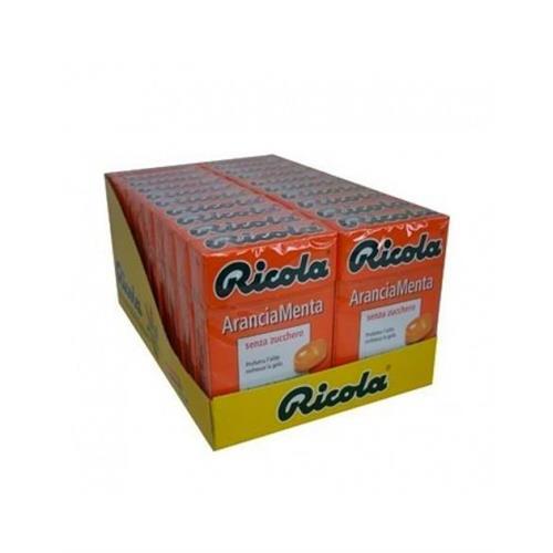 ricola-arancia-menta-x-20-astucci