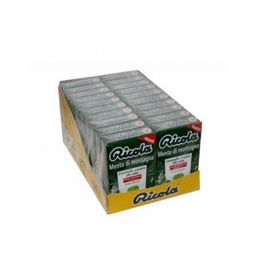 ricola-mountain-mint-x-20-boxes