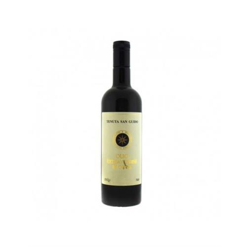 tenuta-san-guido-olio-extra-vergine-di-oliva