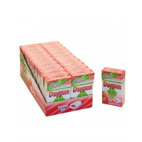perfetti-protex-strawberry-x-20-box