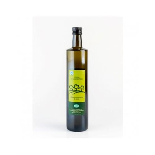 terra-di-san-marino-olio-extra-vergine-d-oliva
