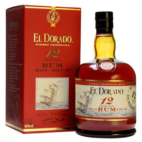 el-dorado-demerara-12-year-old