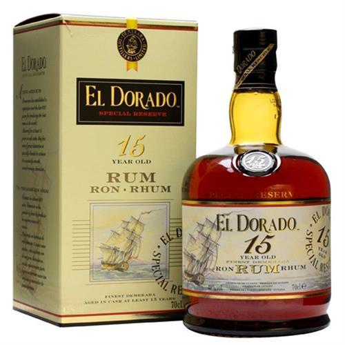 el-dorado-demerara-15-years