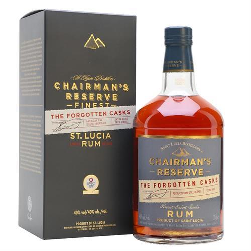 saint-lucia-distillers-chairman-s-reserve-the-forgotten-casks