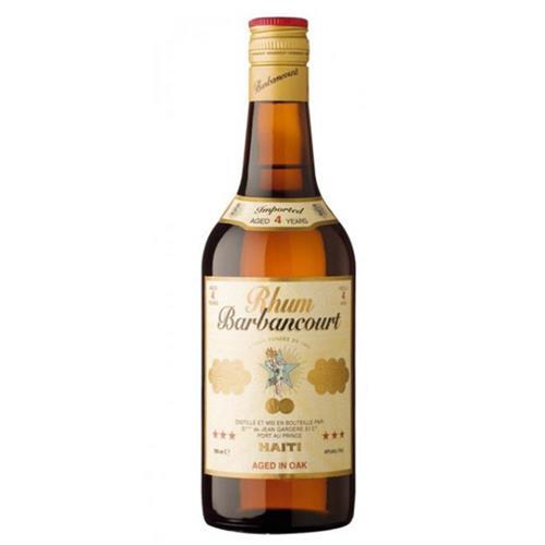 rhum-barbancourt-4-anni-etichetta-vecchia