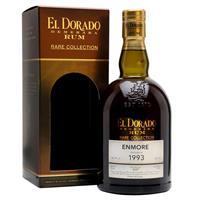 el-dorado-rare-collection-enmore-1993_image_1