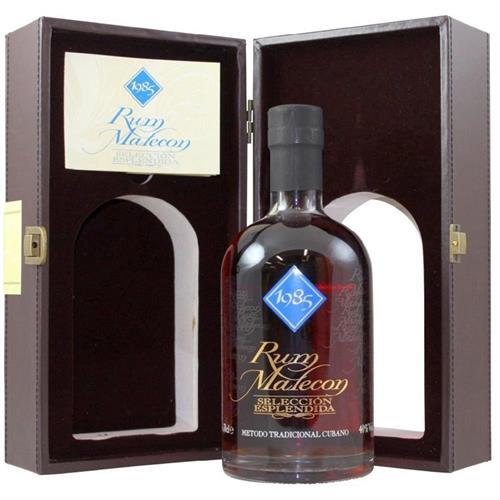 rum-malecon-seleccion-esplendida-1985