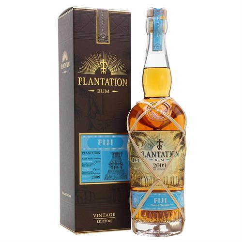 plantation-fiji-2009-vintage-edition