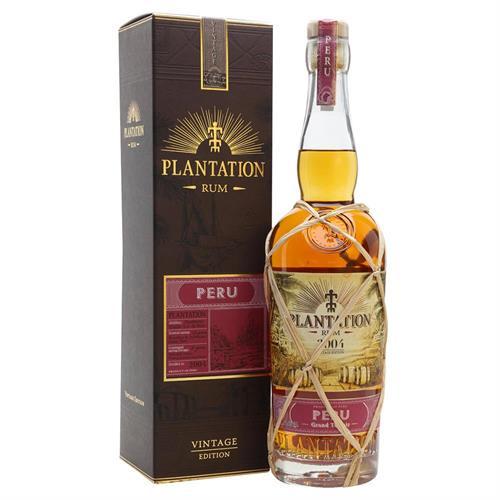 plantation-peru-2004-vintage-edition