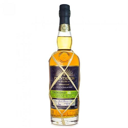 plantation-trinidad-15-y-single-cask-limited-edition