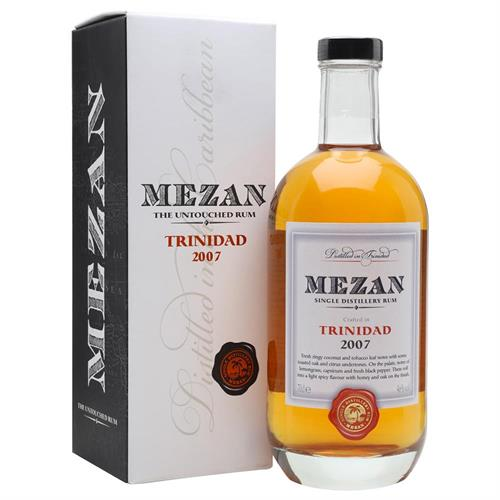mezan-trinidad-2007