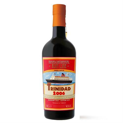 transcontinental-rum-line-transcontinental-trinidad-2006