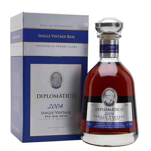 diplomatico-single-vintage-2004