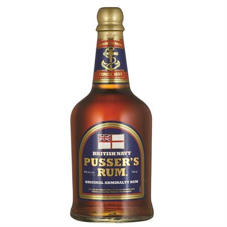 pusser-s-british-navy-original-admiralty-blend