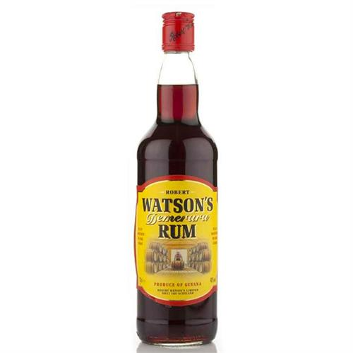 ian-macleod-distillers-robert-watson-s-demerara-rum
