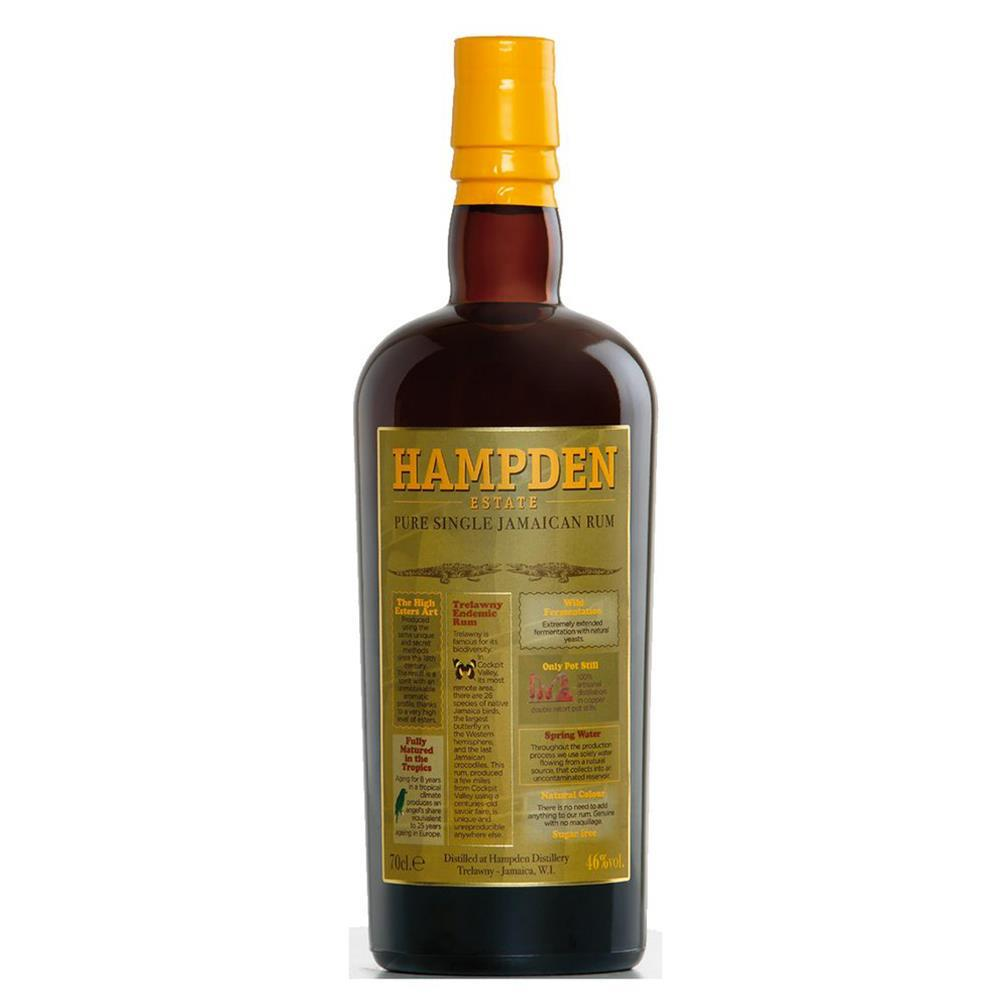 velier-hampden-pure-single-jamaican-rum_medium_image_1