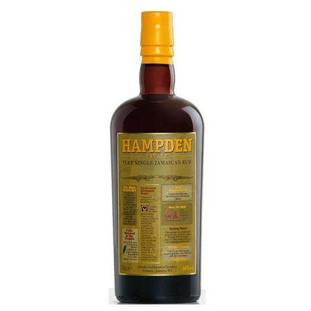 velier-hampden-pure-single-jamaican-rum