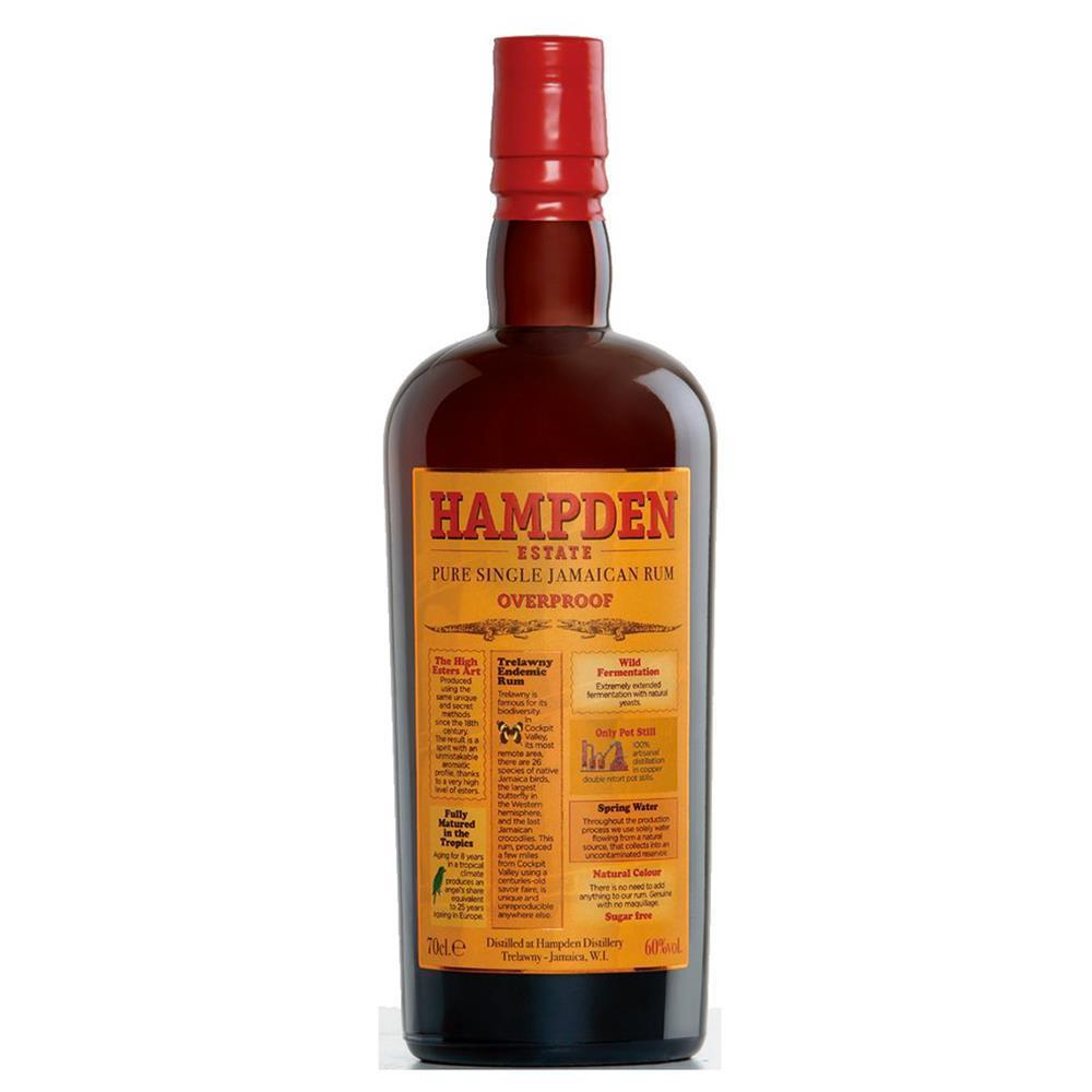 velier-hampden-overproof_medium_image_1