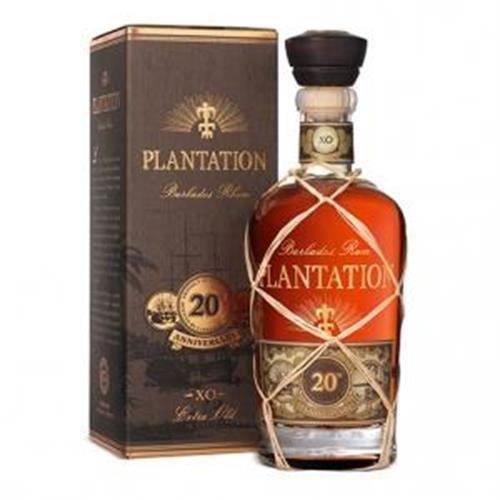 plantation-20th-anniversary