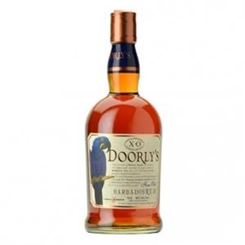foursquare-distillery-doorly-s-xo