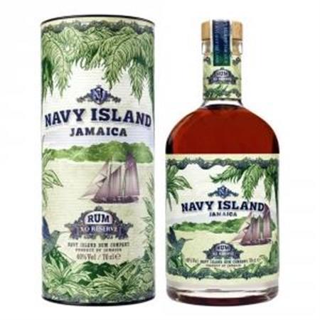 navy-island-xo-reserve