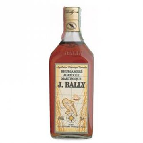 j-bally-ambr-agricole-martinique