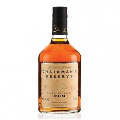saint-lucia-distillers-chairman-s-reserve