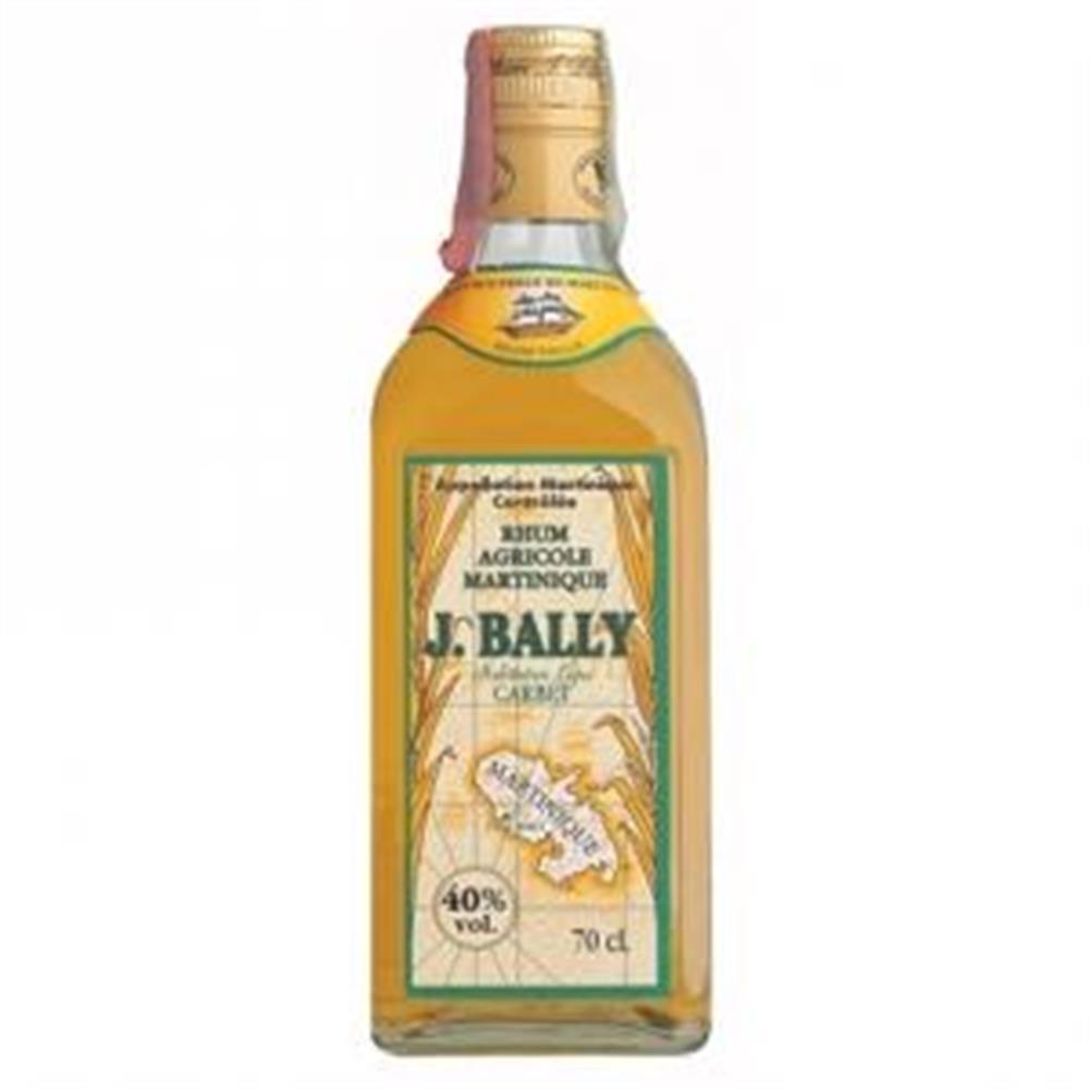 j-bally-rum-agricole-paille_medium_image_1