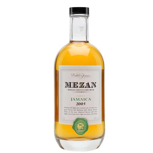 mezan-jamaica-2005