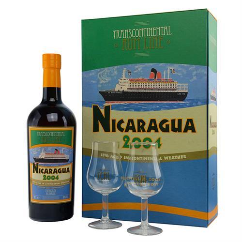 transcontinental-rum-line-transcontinental-nicaragua-2004