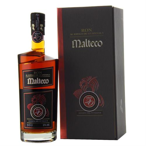 ron-malteco-20-year-old