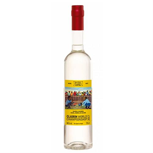 distillerie-douglas-casimir-clairin-world-championship-2017