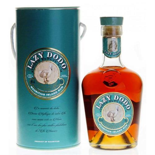lazy-dodo-single-estate-rum