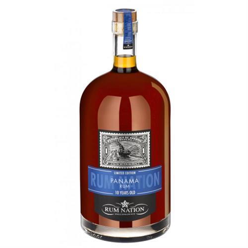 rum-nation-panama-10-anni-4-5-litri