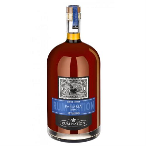 rum-nation-panama-10-anni-rehoboam