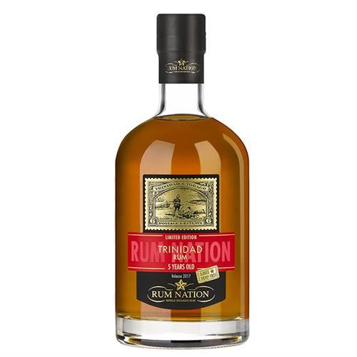 rum-nation-trinidad-5-years-old