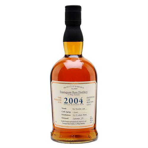 foursquare-distillery-2004-single-blended-rum-11-years